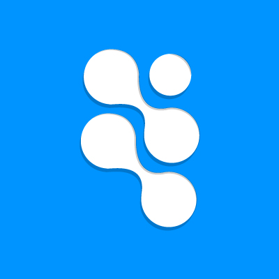 Logotype CNPP CNRS