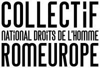 Logotype_ROMEUROPE_noir_RVB