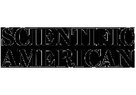 Scientific_American_logo2