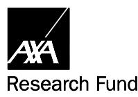 AXA-Research-Fund-300x140nb
