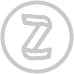 logoZelip_nb