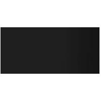 logo_GRT_GAZ_nb2