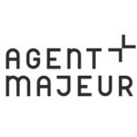 agent_majeur_400x400