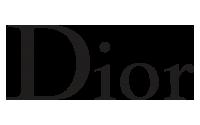 Dior_logotype-2