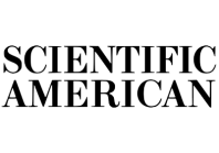 Scientific_American_logo2
