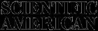 Scientific_American_logo_nb