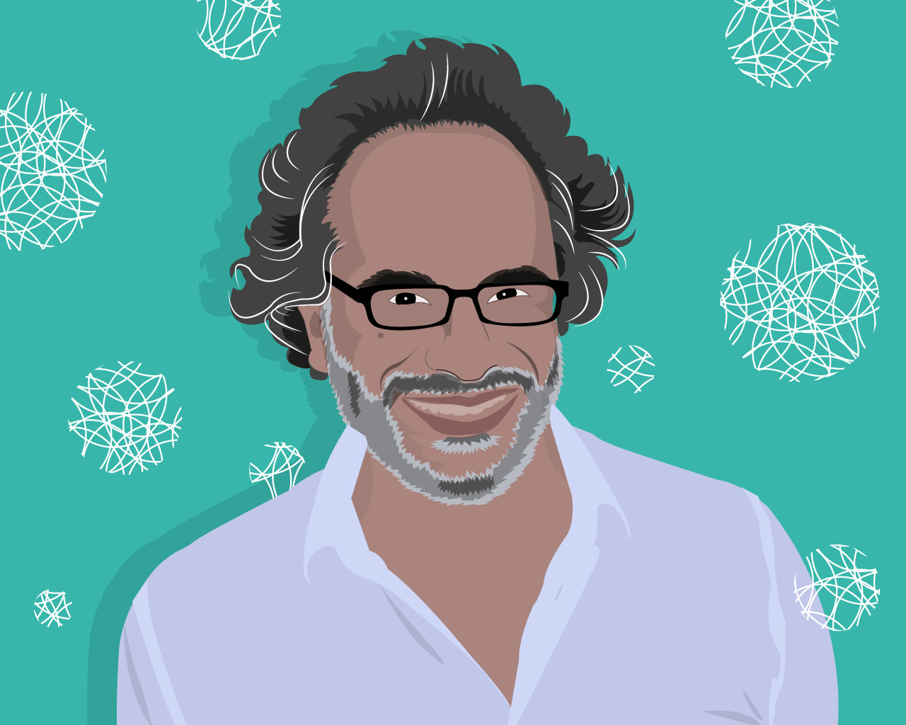 Portrait de chercheur : Nicolas Vayatis