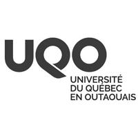 logo_UQO_nb2