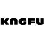 logotype_KNGFU