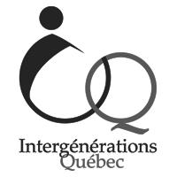 logotype_intergeneration_quebec_nb