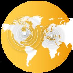 image diffusion international