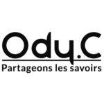 odyc_400x400