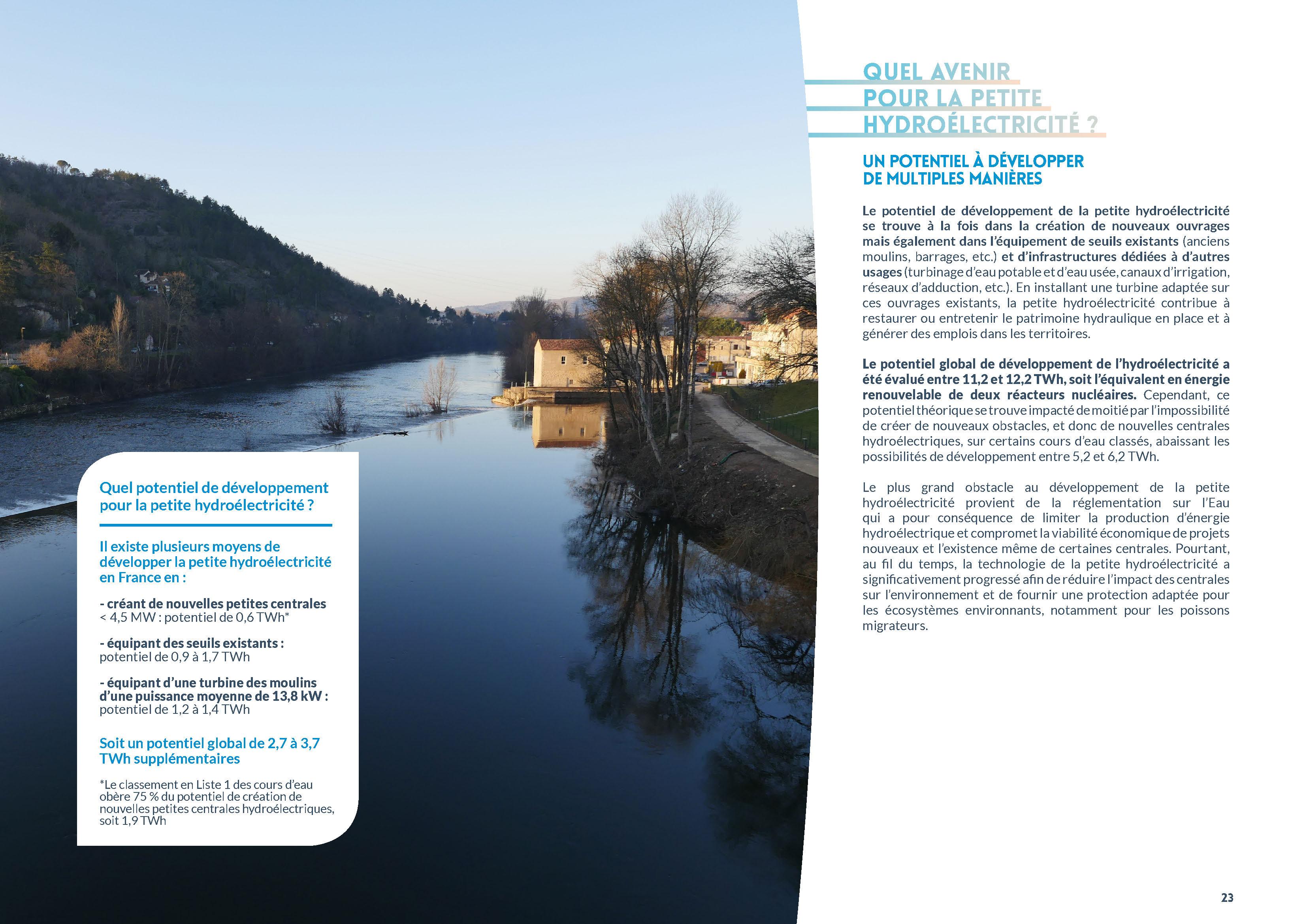 Brochure_La_petite_Hydro_S&C_VF_Page_12